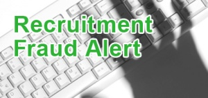Recruitment_Fraud_Alert_415x197
